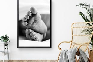 Order canvasprints