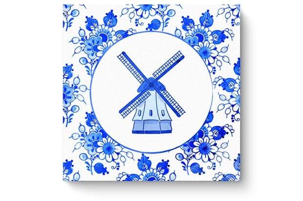Dutch Blue1
